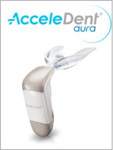 acceledent-aura