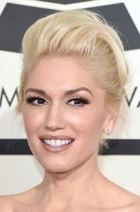 Gwen Stefani2