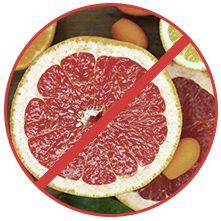 acidic-foods